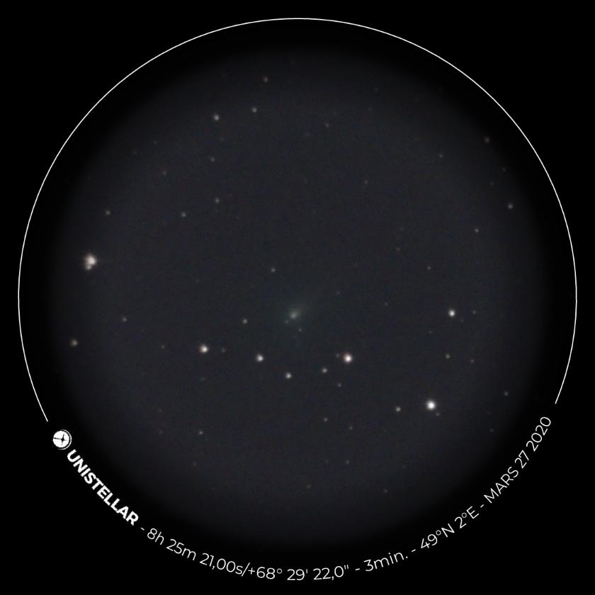 eVscope-20200327-200547_resized.png