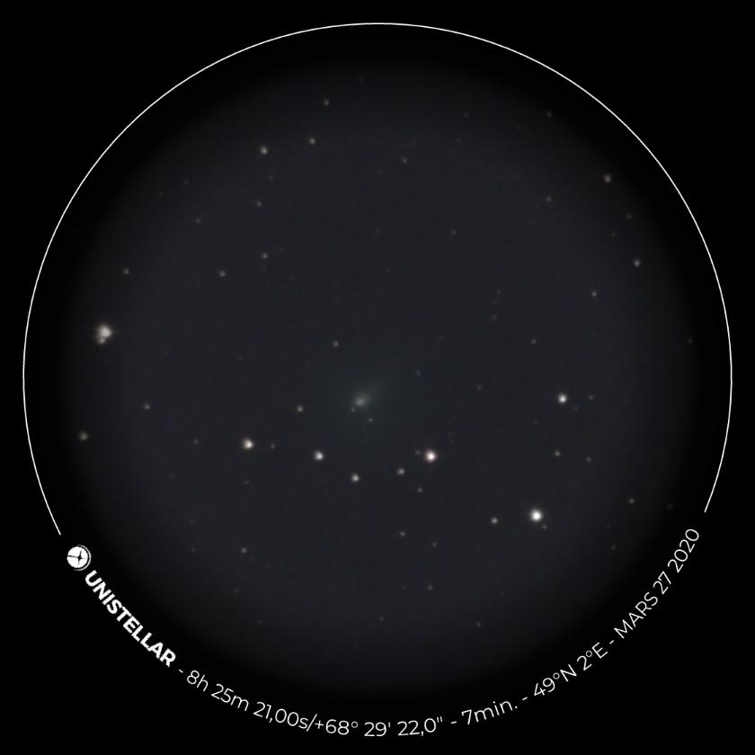 eVscope-20200327-201001_resized.png