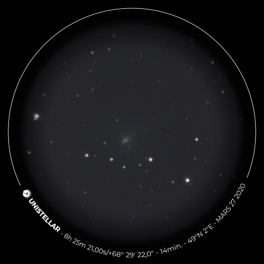 eVscope-20200327-201733_resized.png