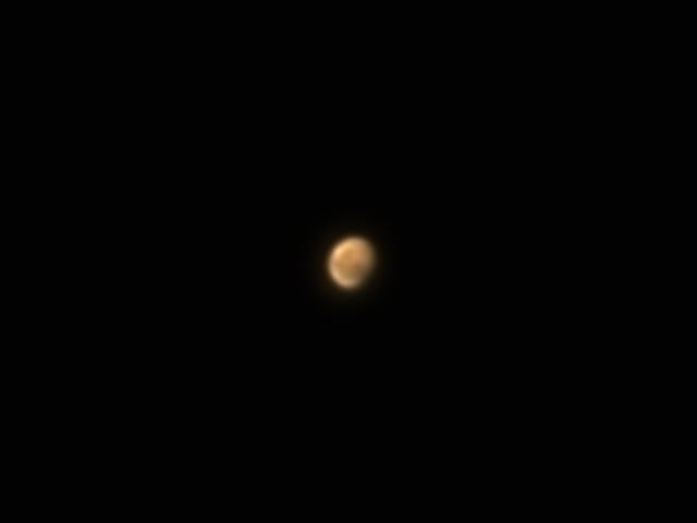 2020-04-10  04h48m_4 UT