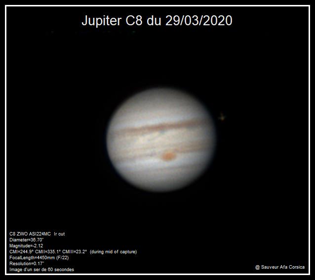 2020-03-29-0429_3-S-L + Ir cut_-c8-_l4_ap183.png