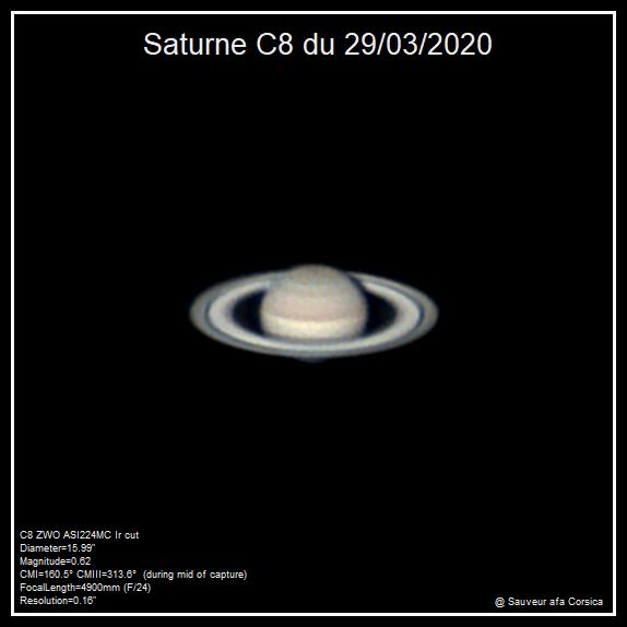 2020-03-29-0449_3-S-L + Ir cut_l4_ap77.png