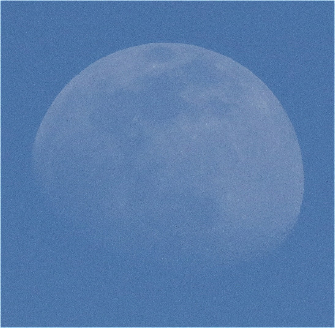 la lune le 04/04/2020 (50814AI1R6 1)