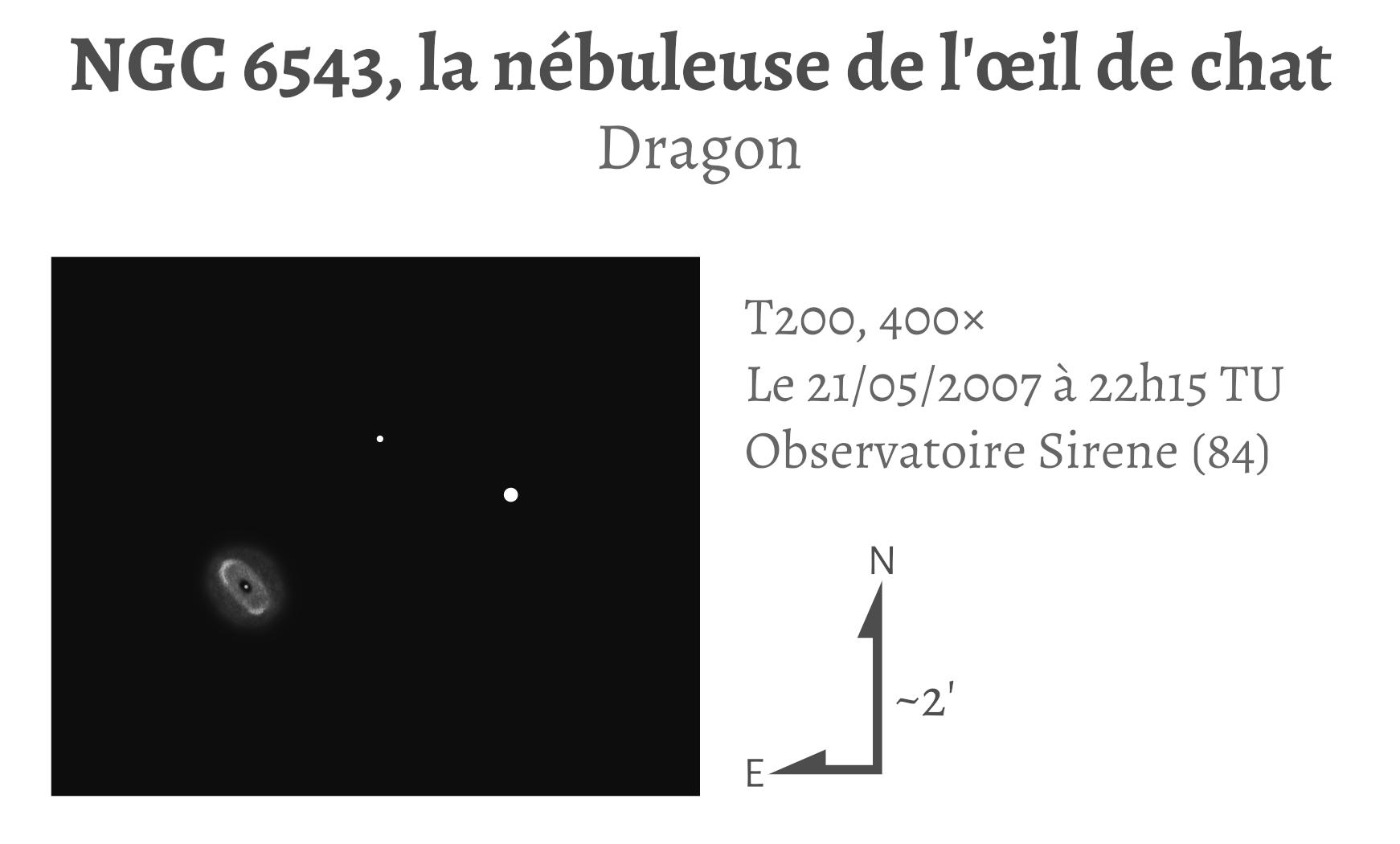 large.5e8b6c41ab213_NGC6543-T200.png.6495bc7c31b3320048c0e0b120757595.png