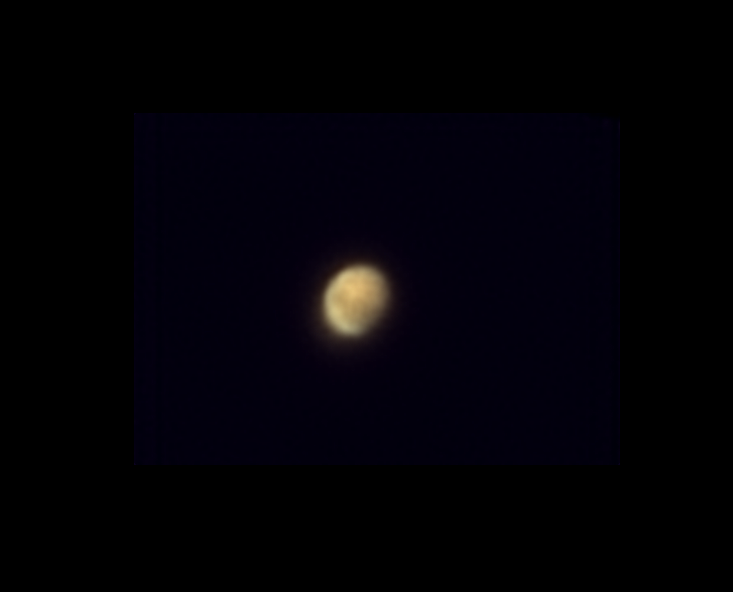 mars 9-4-2020.png
