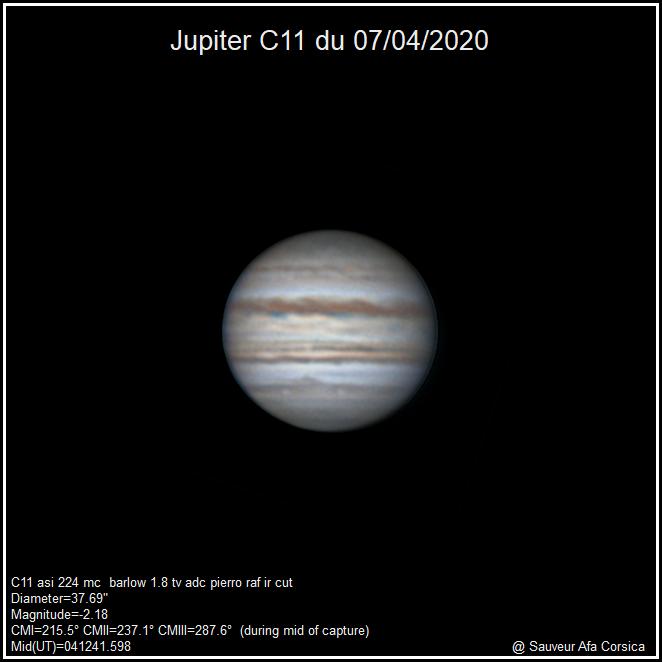 2020-04-07-0411_0-11 images- ir CutC114207.png