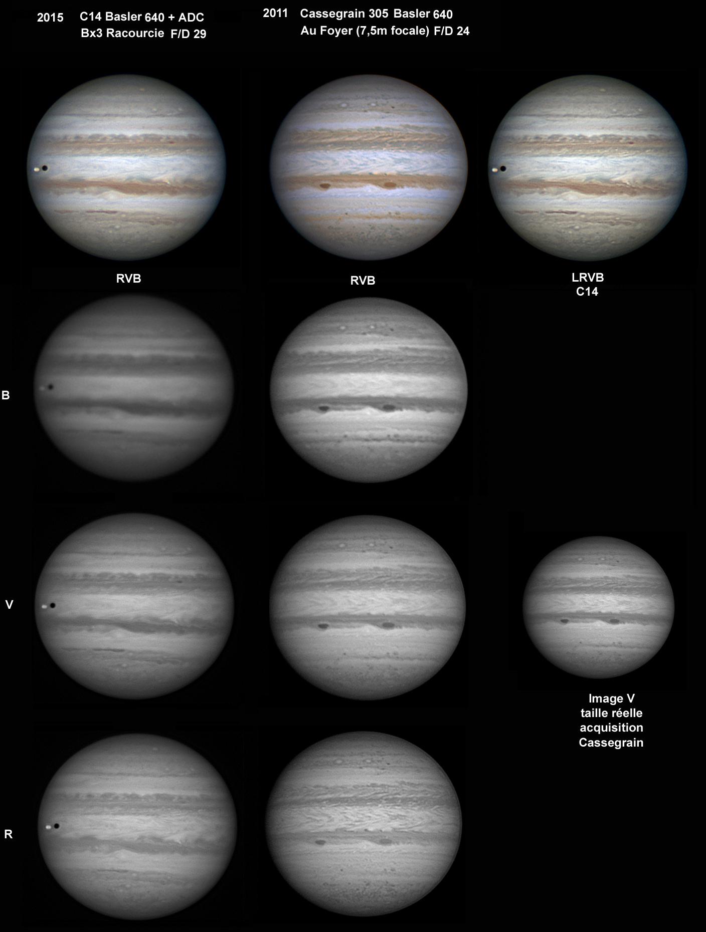 large.Comparaison-Jupi-C14-Casseg.jpg.5dc5127cc14a604bd41a451b4dc4ff89.jpg
