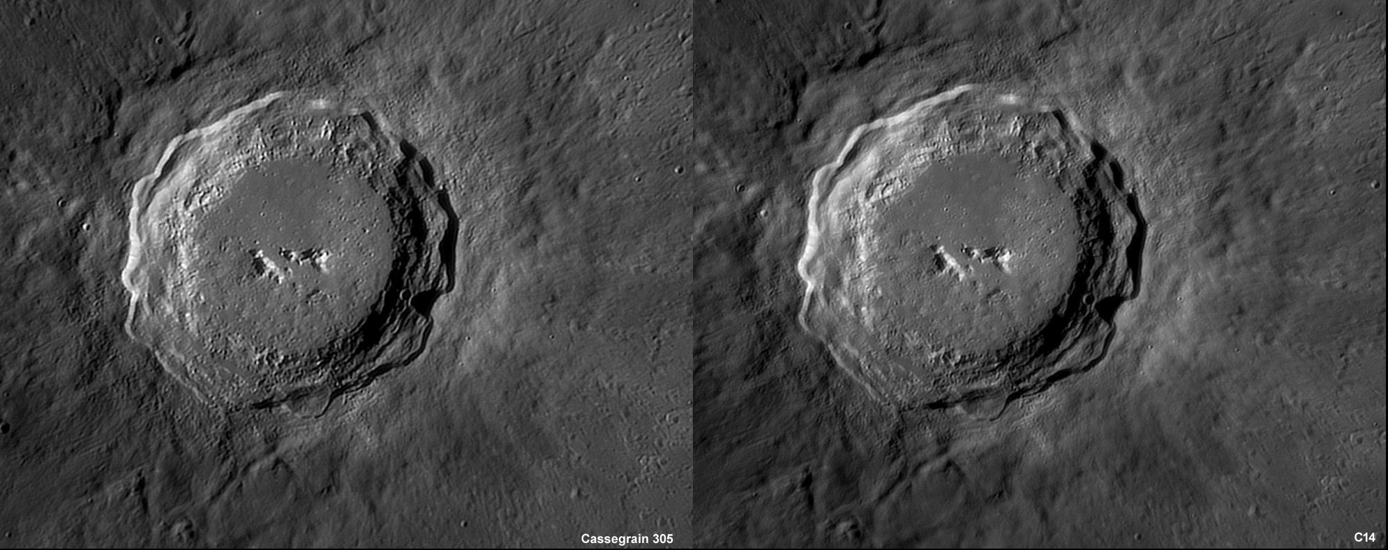 large.Comparatif-Copernic.jpg.56d5d6adac78f1914011db9fdeb908f8.jpg