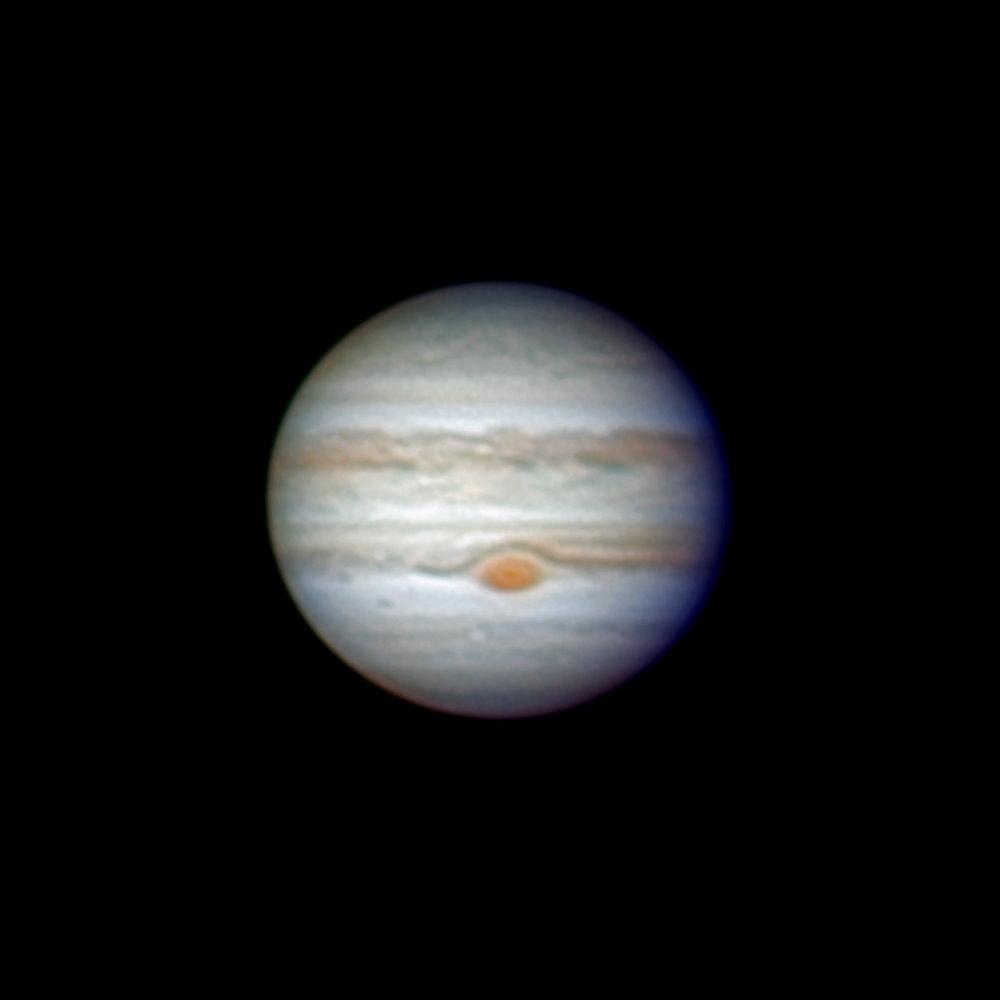 Jupiter_2020-04-27-0325_5.jpeg