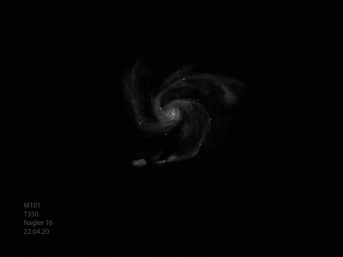 large.M101_T350_20-04-22.png.fe2d63cb73f669914352567c6ffa80ac.png