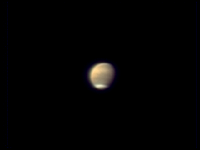 Mars_2020-04-27-0353_7.png