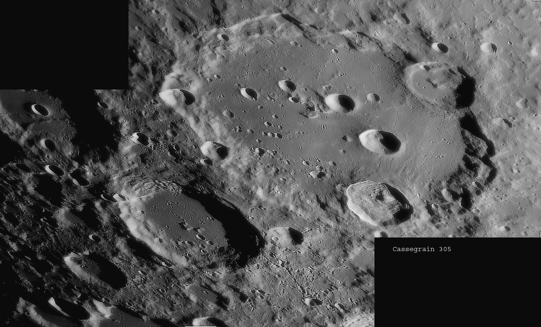 large.Moon_03_04_2020_19_27-CAS-R.jpg.708e22893c9aab141d35d318099ce6a2.jpg