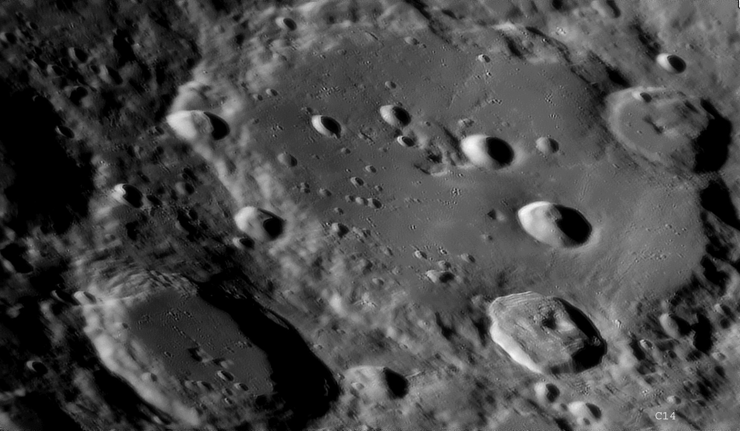 large.Moon_03_04_2020_20_48_C14-r.jpg.e43cdb78e8066e854ad09cd2a36c2287.jpg