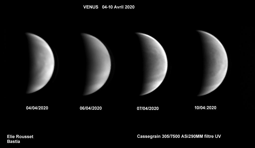 large.VENUS-04-10-avril2020.jpg.cdaf17b571e64b8cf37463929538f958.jpg