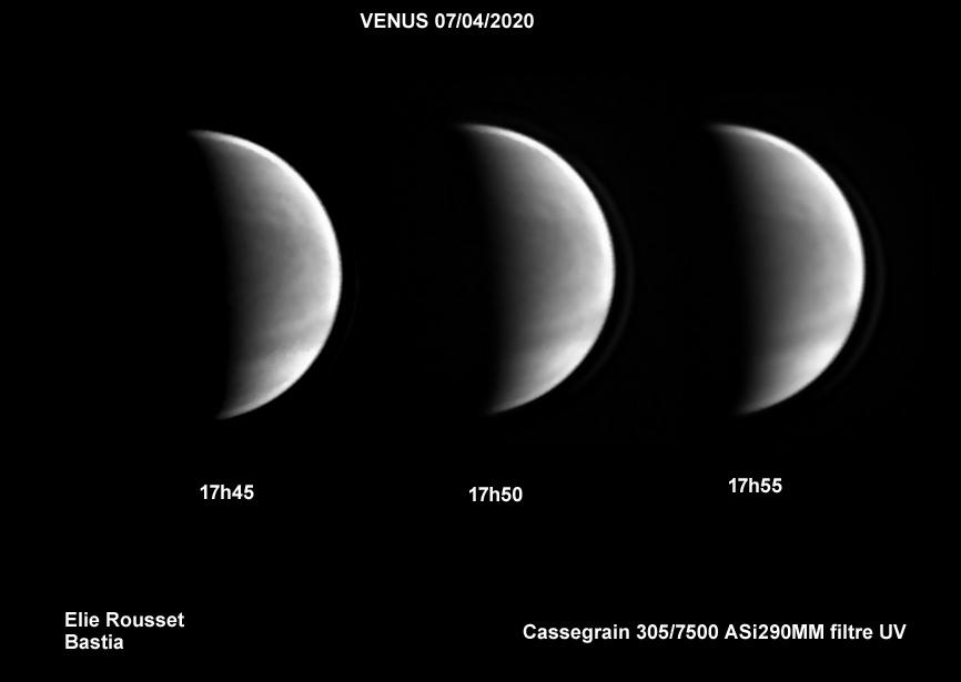 large.VENUS-07-04-2020.jpg.96d7ed7e05d896d00e08e5b2aef90d21.jpg