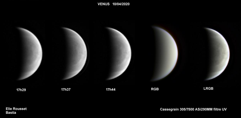 large.VENUS-10-04-2020.jpg.71164fb0565fcd2c37385e54efb123f3.jpg