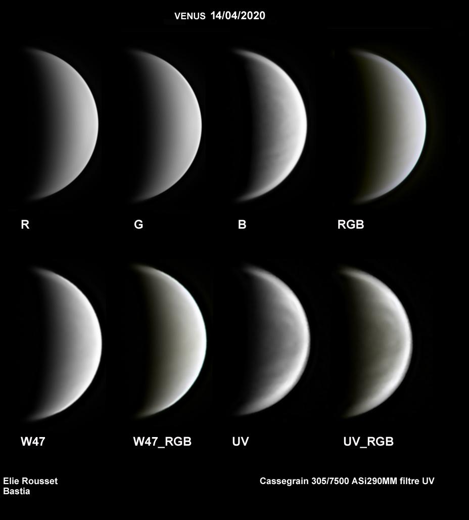 large.VENUS-14-04-2020-2eme-planc.jpg.35162b7088f7ddbcc2391725abe2fced.jpg