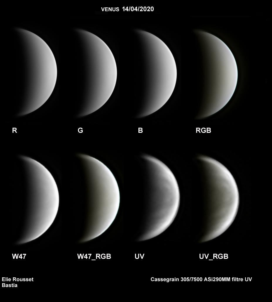 large.VENUS-14-04-2020.jpg.88481fe5a4268d8a58e40db92c5eb3f1.jpg