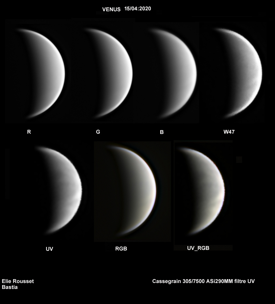 large.VENUS-15-04-2020-2.jpg.78723df1eac921d0f183438a3d7ea98c.jpg
