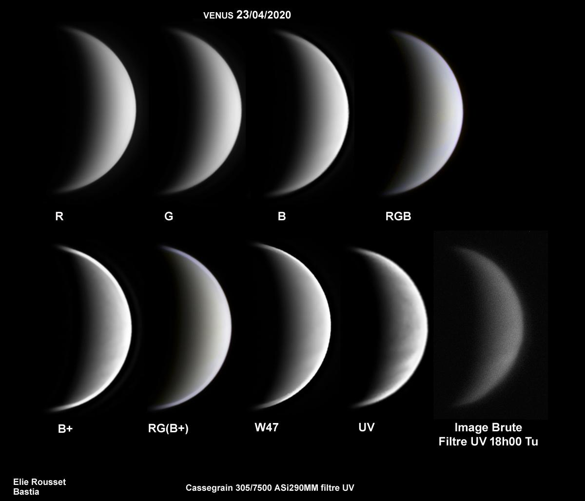large.VENUS-23-04-2020-3eme-planc.jpg.d5a7019cf5f68f30f6ea6d7d74901529.jpg