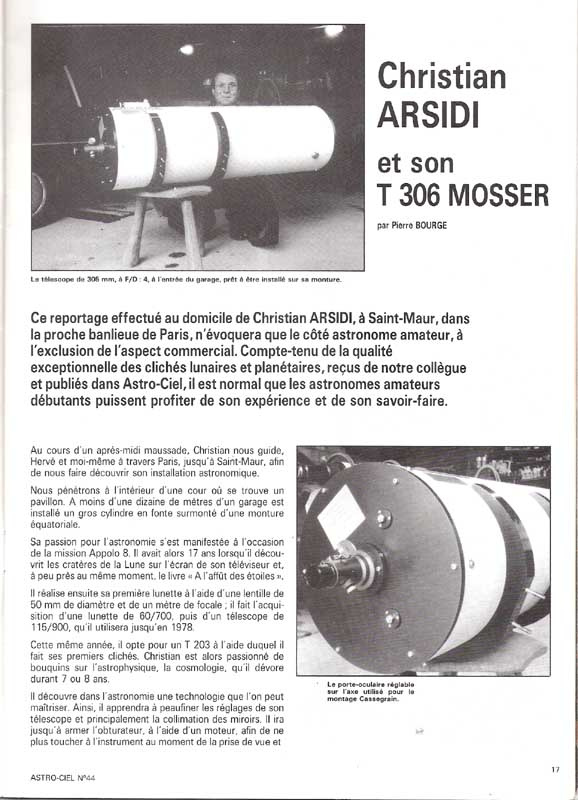 large.article-astrociel-t305-1.jpg.94f5ad70536c29a501abf3ce750d0047.jpg