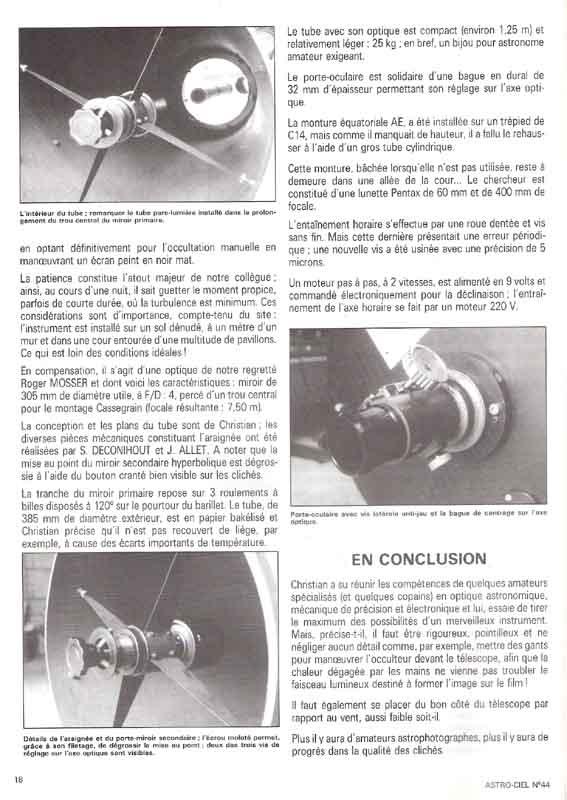 large.article-astrociel-t305-2.jpg.05fba667ab82ffca232289e02989dd5c.jpg