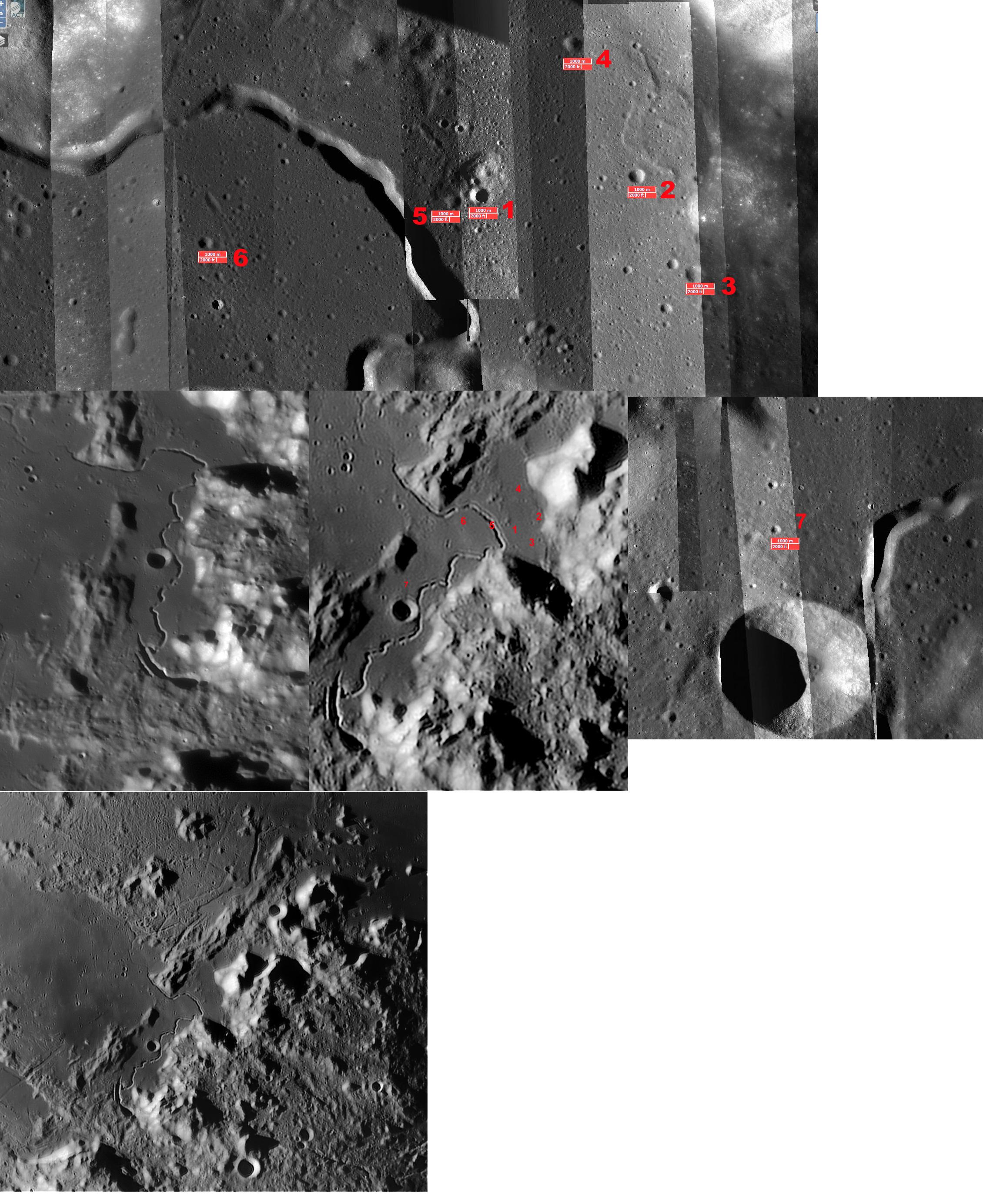 large.mesure-Hadley3.jpg.846cdc50c31b68e115913c324480aaa9.jpg