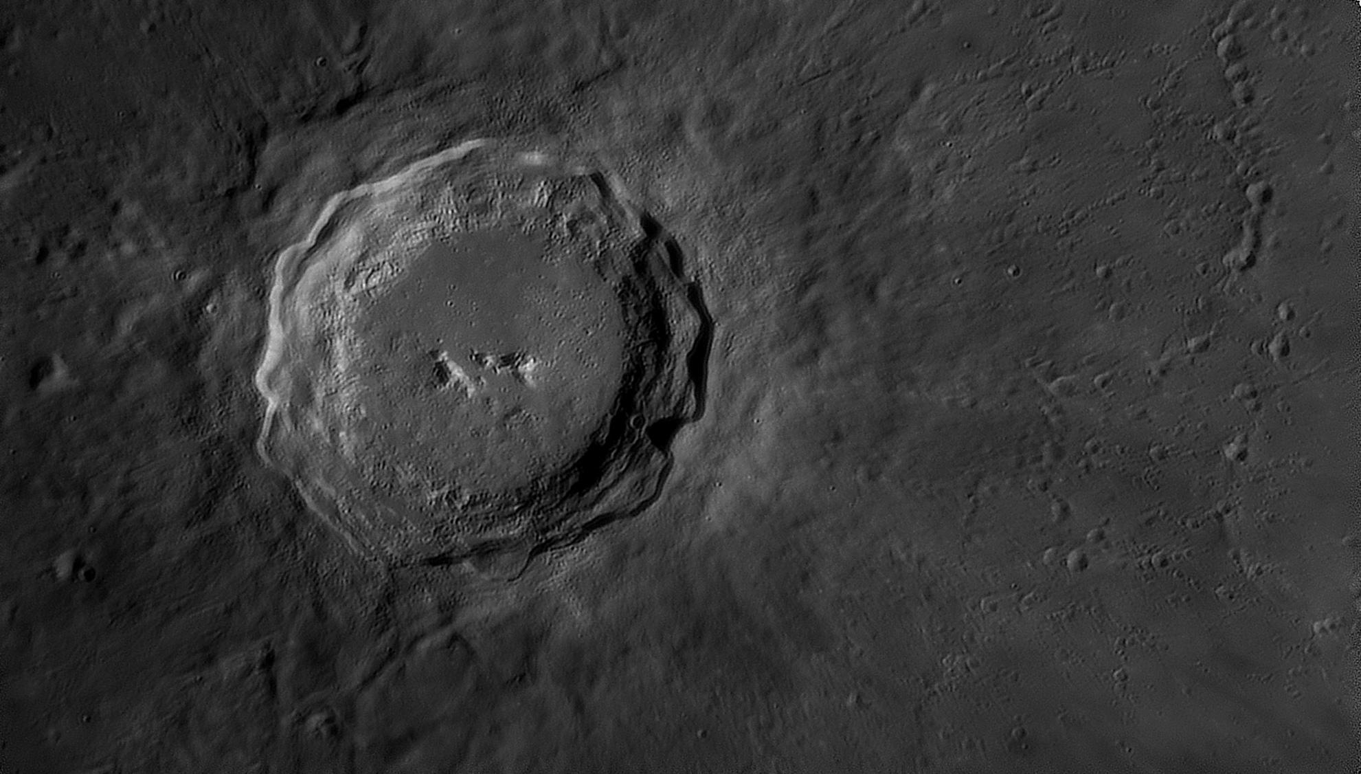 large.moon_03_04_2020_20_31_COPER.jpg.12f804c8015e792419fd2067dd4c5b91.jpg