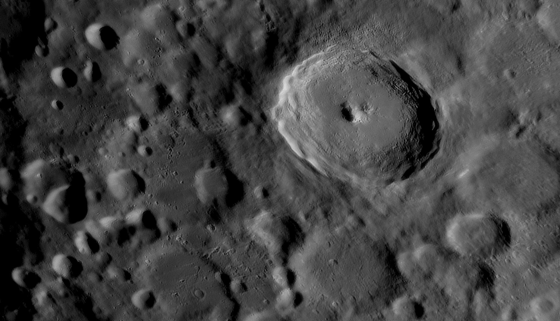 large.moon_03_04_2020_20_43_TYCHO.jpg.3a4f9db05d8bd5280497e7f08dd38822.jpg