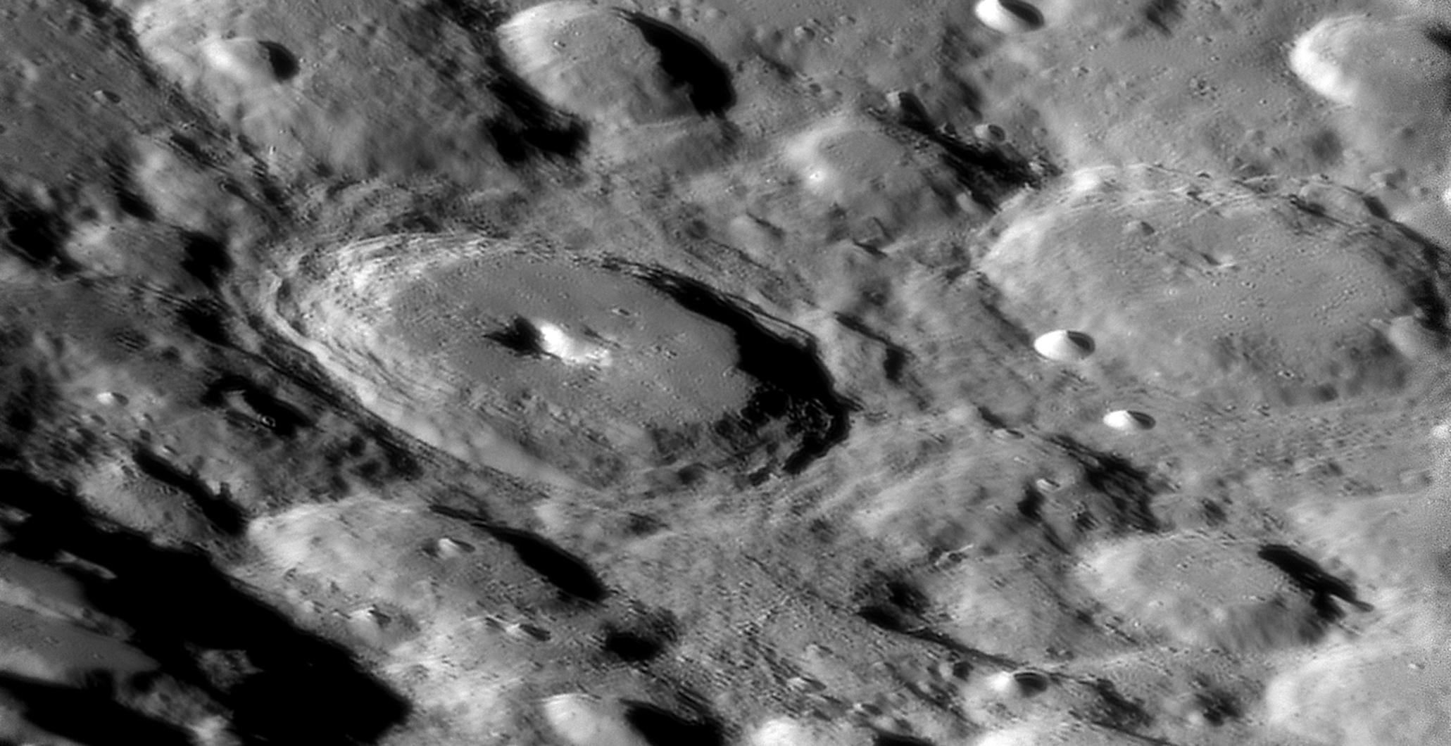 large.moon_03_04_2020_CAS_MORETUS.jpg.00f061554a4c7fb72b26bb26b26f4c14.jpg