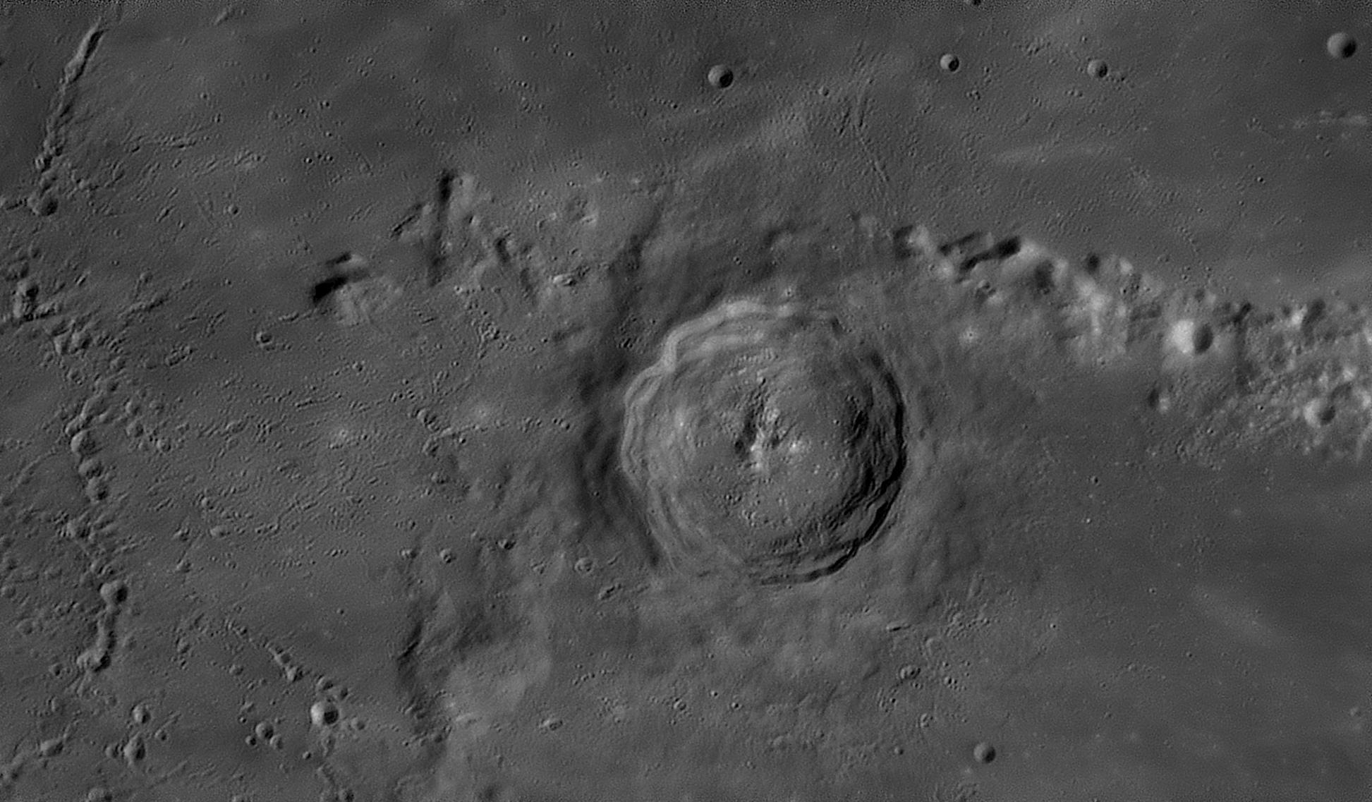 large.moon_03_04_2020_ERATOSTHENE.jpg.f9b129b88d7cb6721f74fb61632b1268.jpg