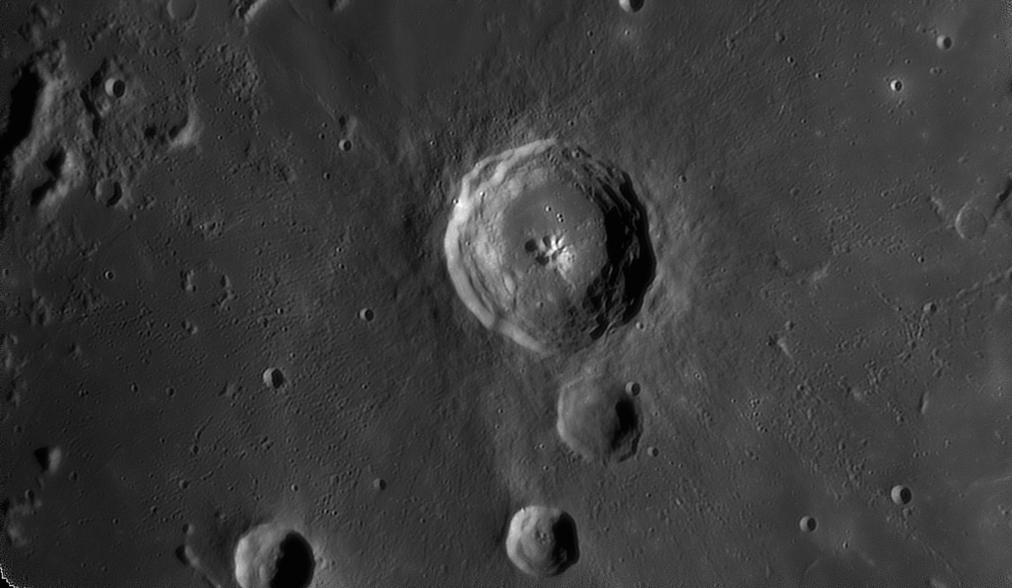 large.moon_CAS-03_04_2020_BULLIAL.jpg.85ec17e0dd6ce3a7dc2379c25c905d57.jpg