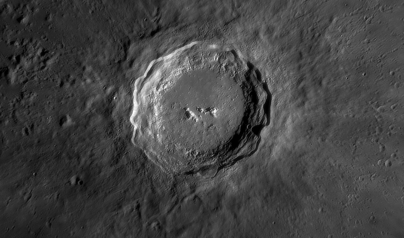 large.moon_CAS-03_04_2020_COPERNI.jpg.d15002d4c423b05d1cc4b094a532d253.jpg