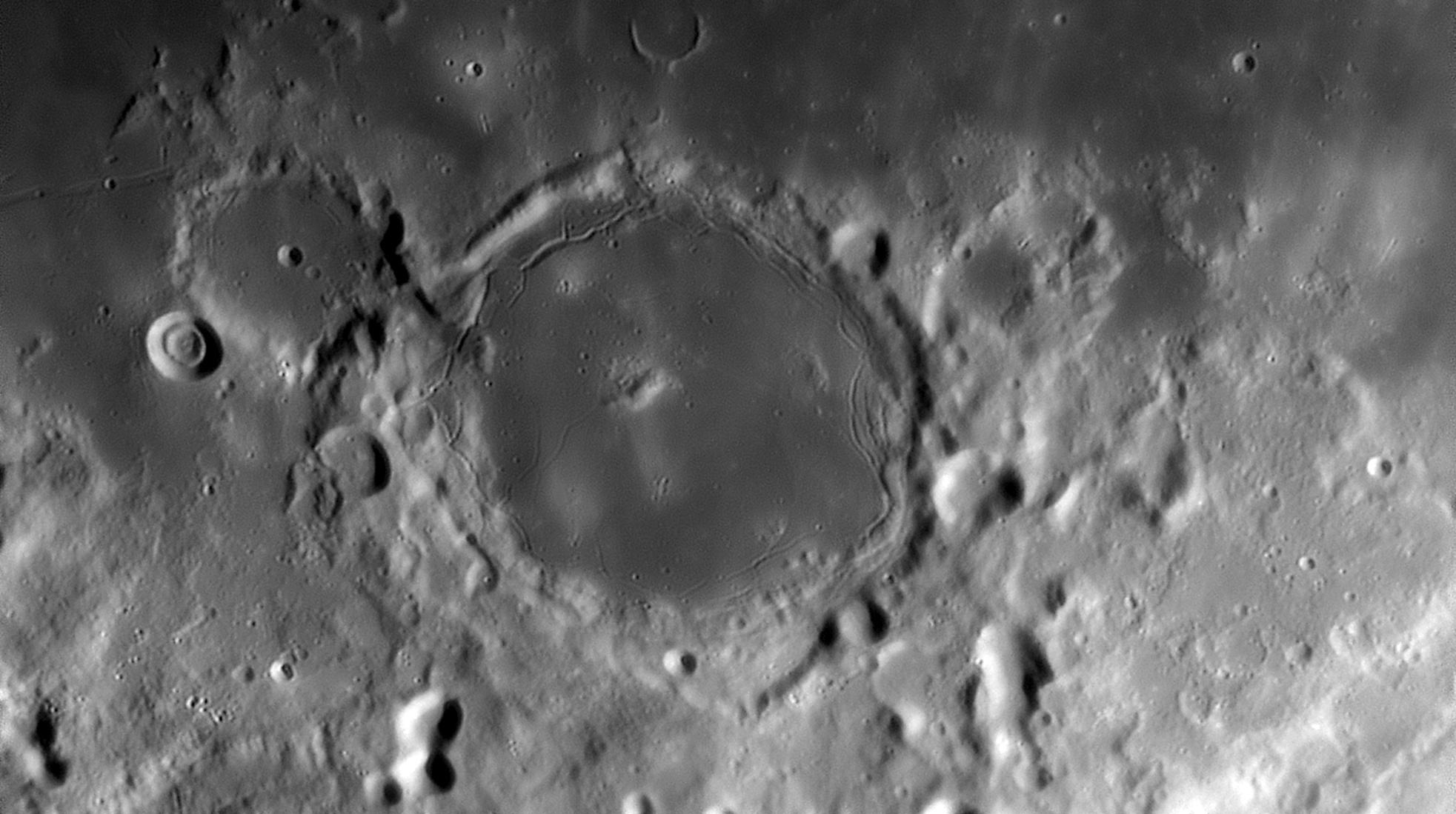large.moon_CAS-03_04_2020_PITATUS.jpg.ce515d7814240b1ca5ec06bc3dd7e808.jpg