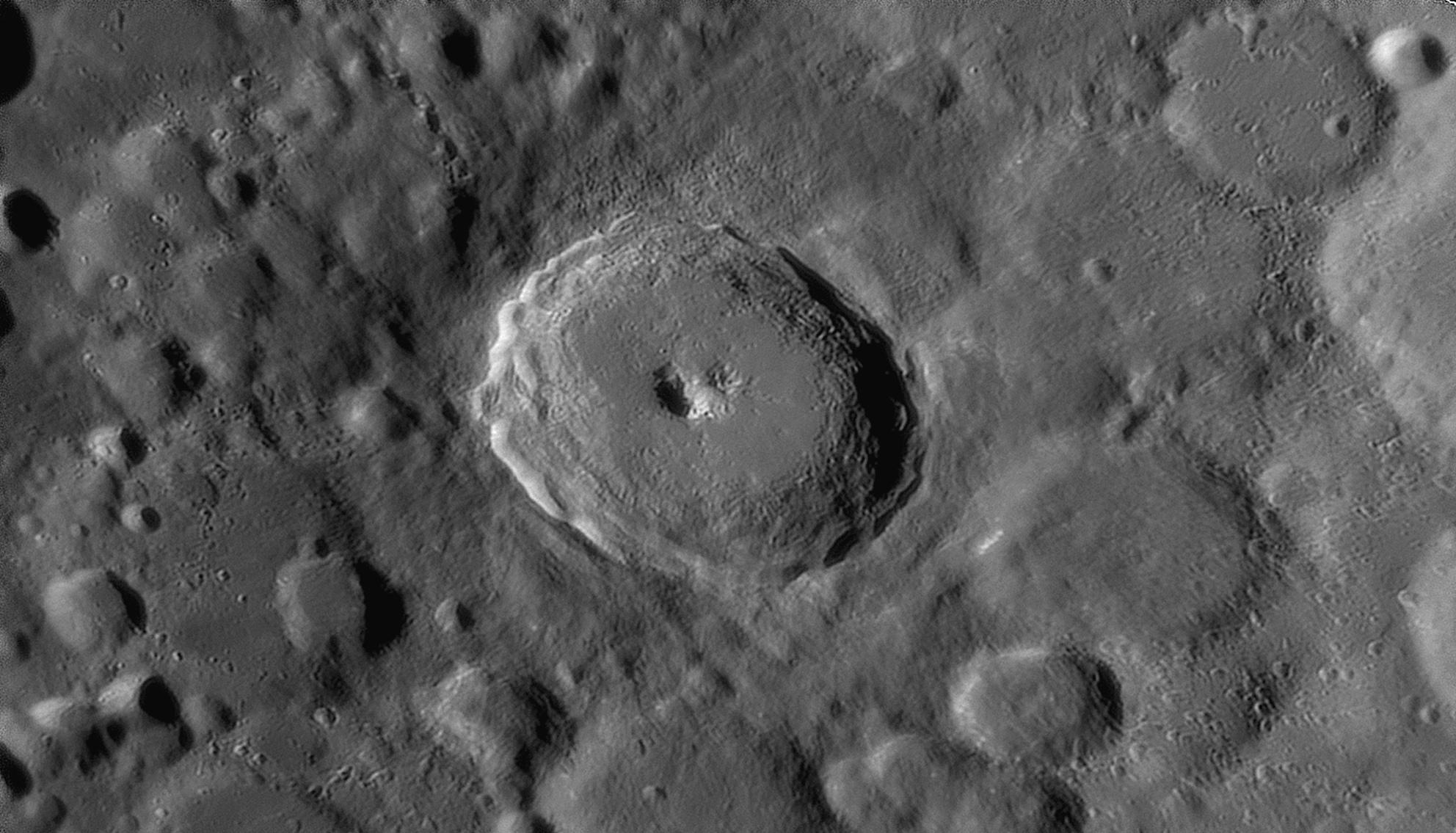 large.moon_CAS-03_04_2020_TYCHO.jpg.a34e223ff235d0ad1006f3eab369afbe.jpg