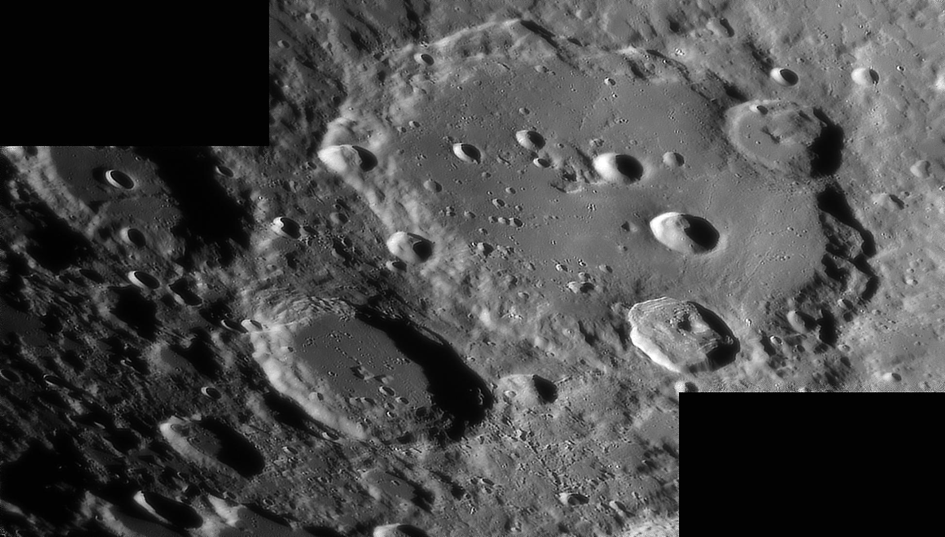 large.moon_CAS_03_04_2020_CLAVIUS.jpg.606aebffd49d719b4663fcf7f1181f9f.jpg