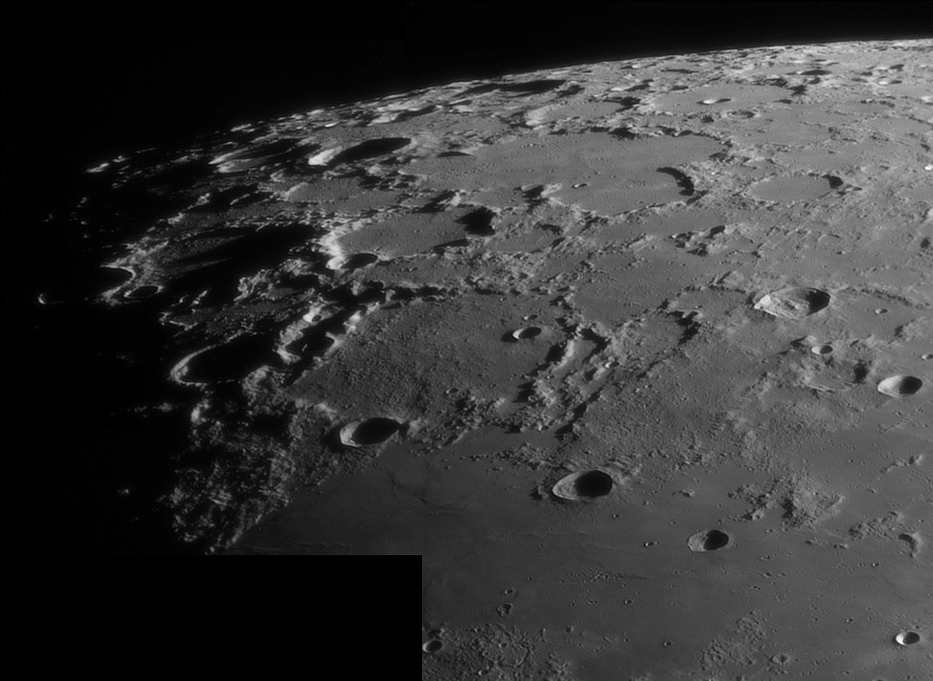 lune010320.jpg.bf00b701c4425e10093d47cdadb47efb.jpg