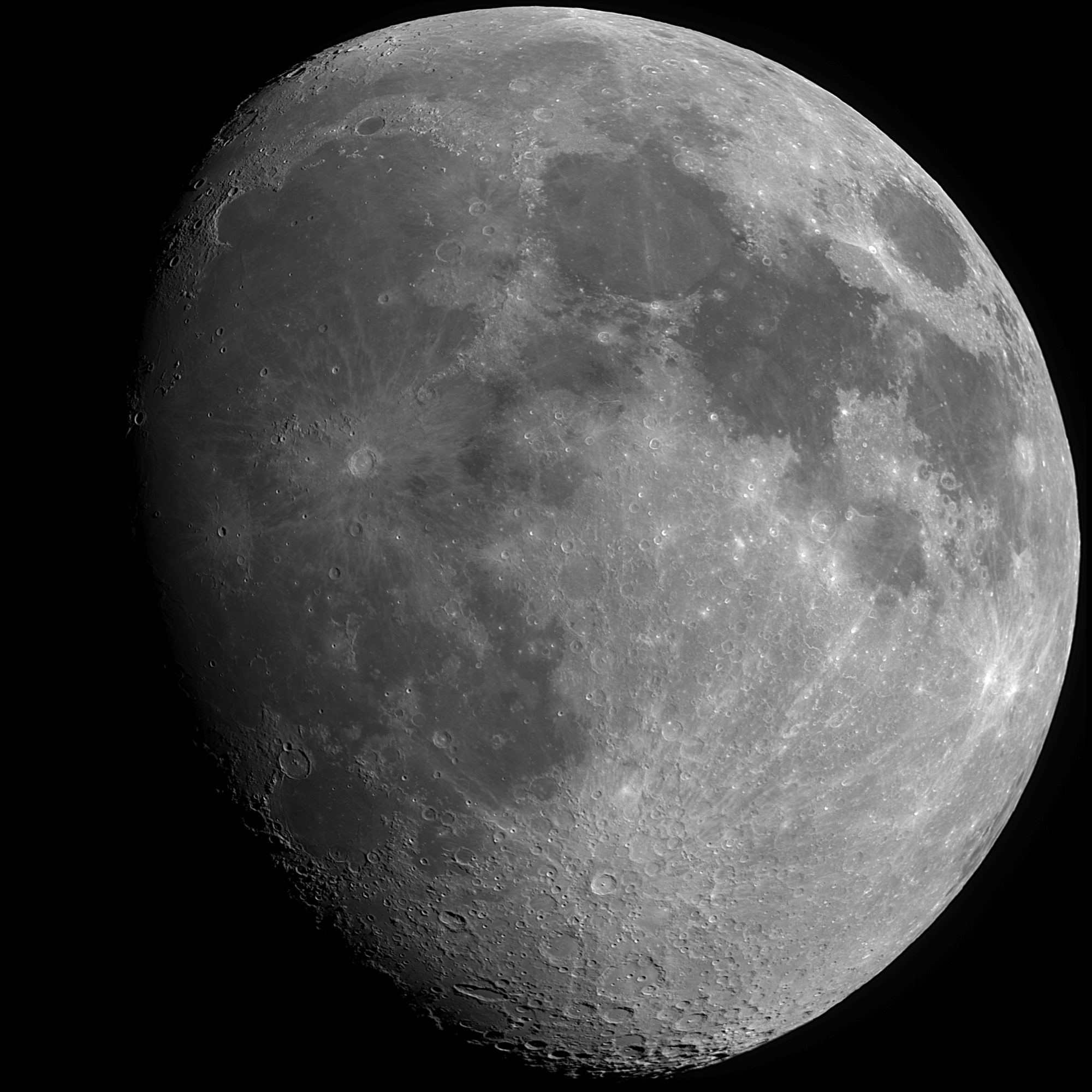 lune_2020_04_04_12_tuiles.thumb.jpg.2f6382ed0265fbea498ba6c8624edf9b.jpg