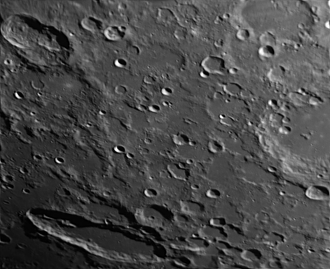 lune_2020_04_04_212020.jpg.c7abeb9a501d1cf9f28ce737f0a3df08.jpg