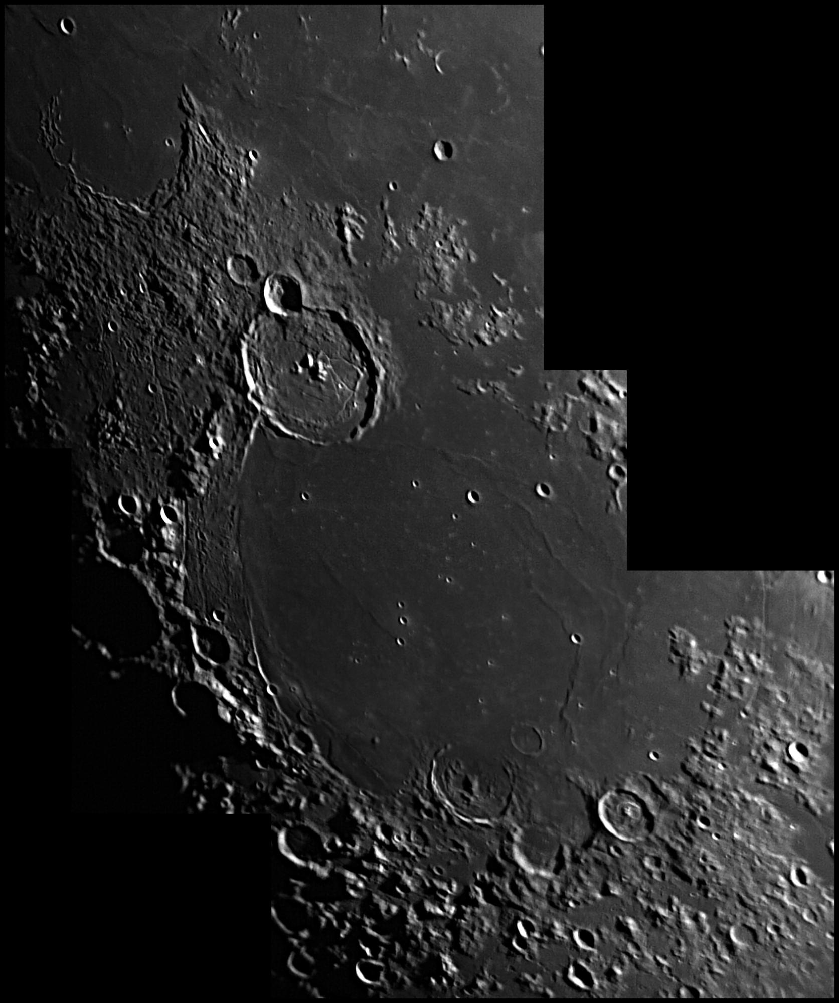 lune_2020_04_04_212157_213410.thumb.jpg.2ce2851a0c373d79d1654c36d98704e6.jpg