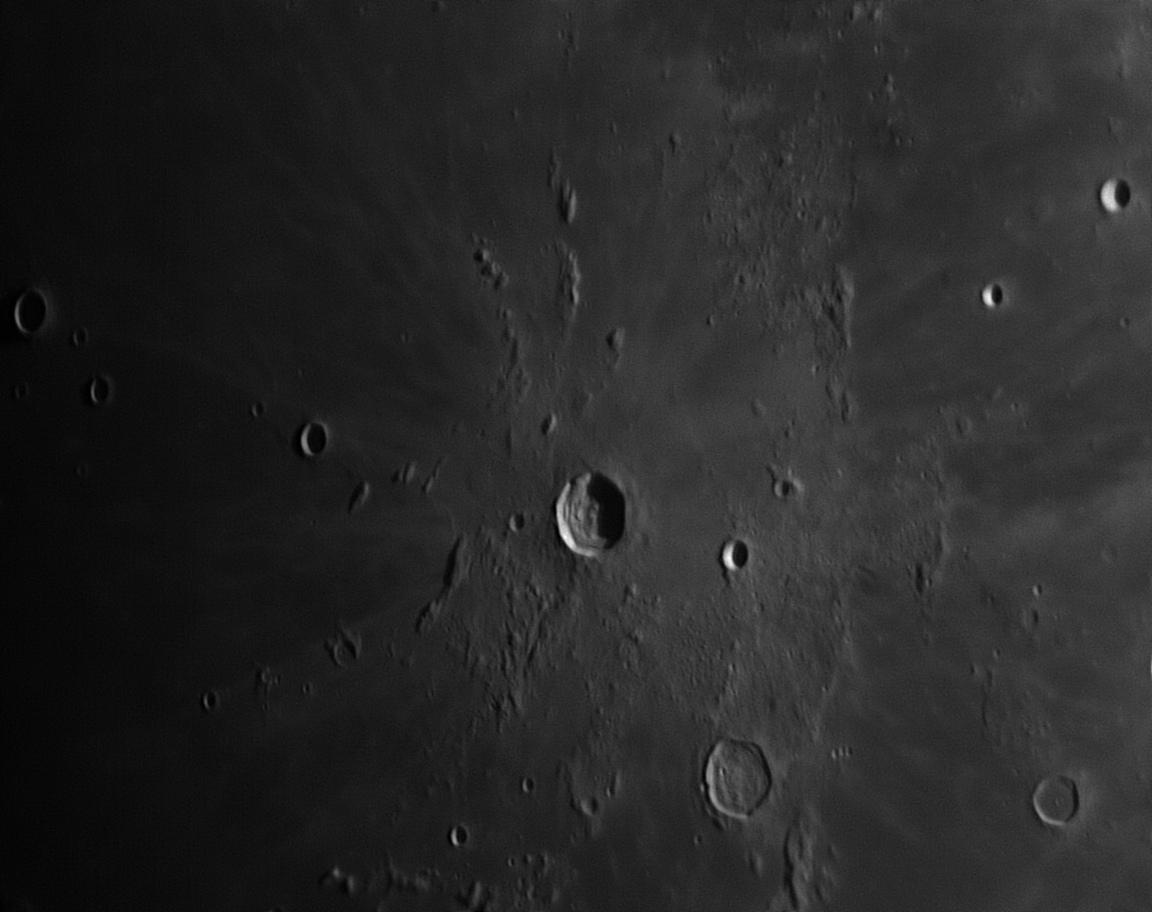 lune_2020_04_04_212440.jpg.646267ed6f5e0354fb461c1ef0efe7c2.jpg