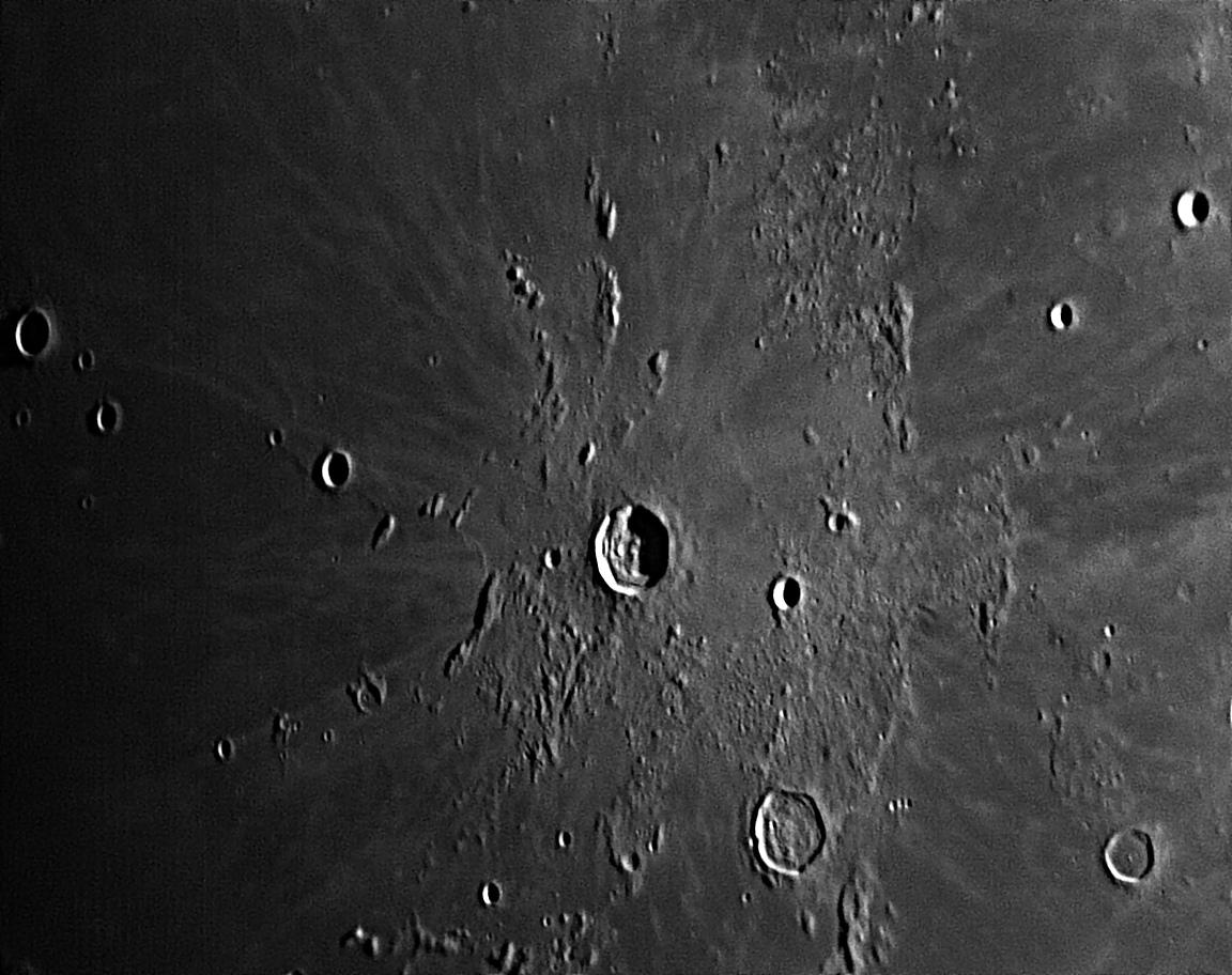 lune_2020_04_04_212440.jpg.7631b8af0534489c0d8862293e492ca6.jpg