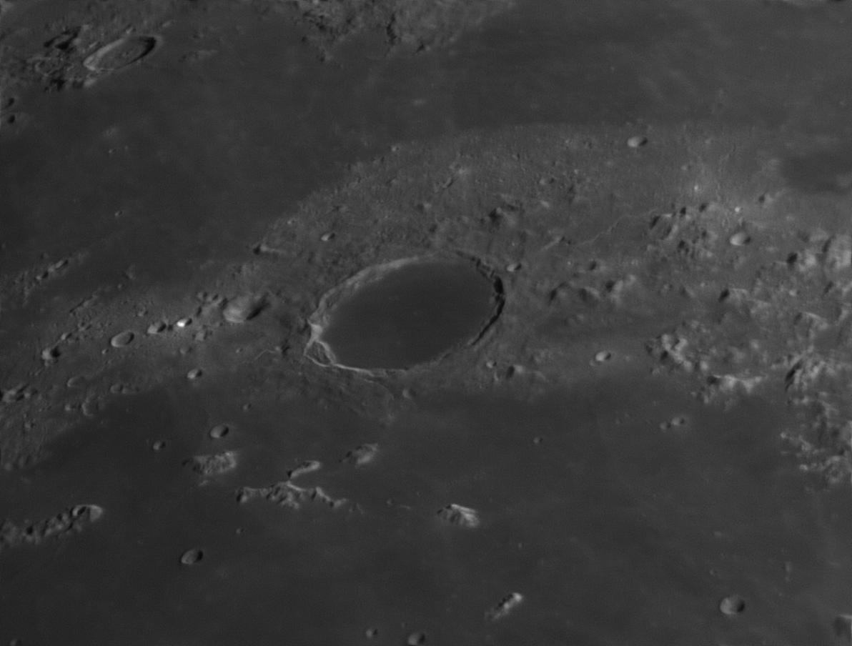 lune_2020_04_04_212617.jpg.d5554396b7e24b41a46fe2d6ce6ca5ac.jpg