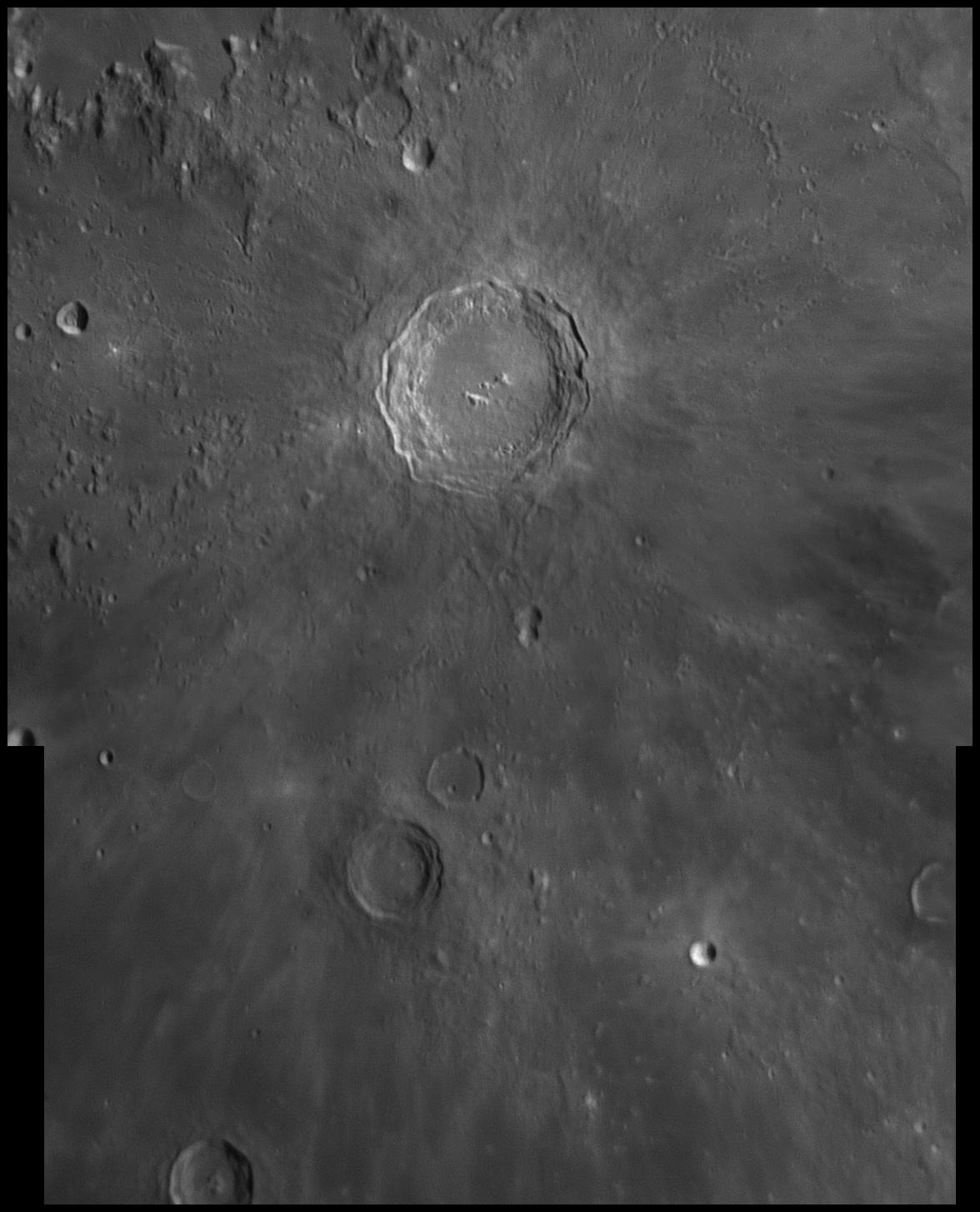 lune_2020_04_04_212756_212911.jpg.3e7cc59d57c56d766b25b97a296aa7a0.jpg