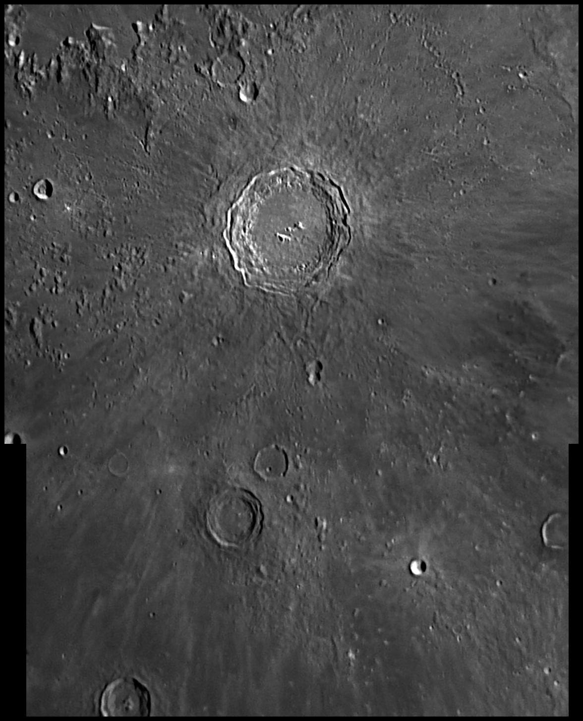 lune_2020_04_04_212756_212911.jpg.d364ae108720d75f5d317065b426d0c4.jpg