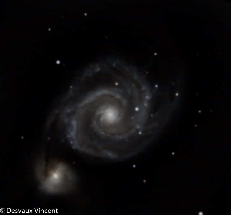 m51_1642x2074ms_c9_f3_224mc.png