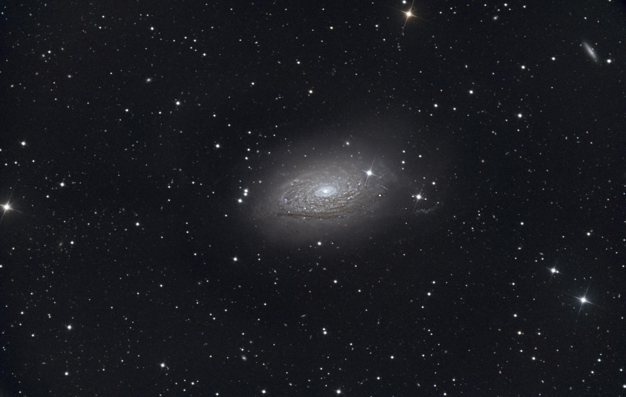 m63t5201h407sgradientfin.jpg