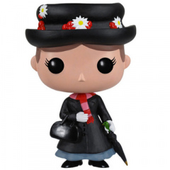 Mi Poppins