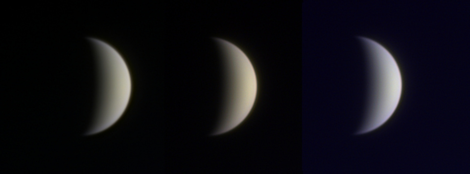 Vénus en couleur du 140420(T250-B1,6x-taille 100%)