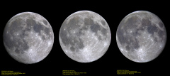 Triptyque super Lune.jpg